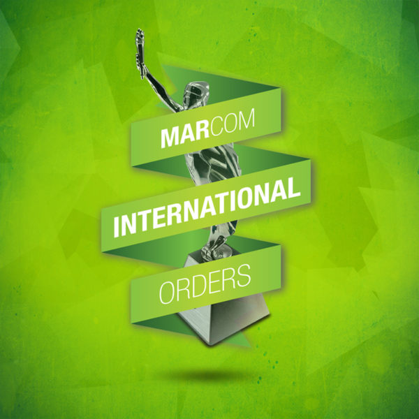 international-orders