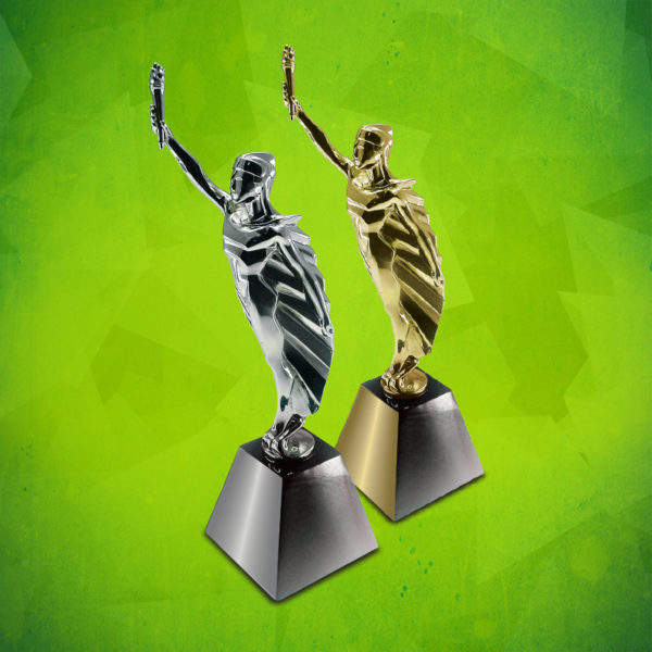statuettes-2019