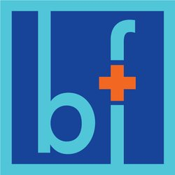 Blumenfeld + Fleming